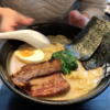 海外でもうまいラーメンが食べれる!トンデモ日本食ではない、探せば意外とあるうまい日本食レストラン
