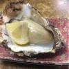 広島1人旅☆まずは宮島で牡蠣の虜になる。