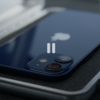 iPhone 12 miniを買う前に知っておくべき2つの問題点