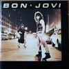 【100円de名盤シリーズ-06】BON JOVI【BON JOVI】