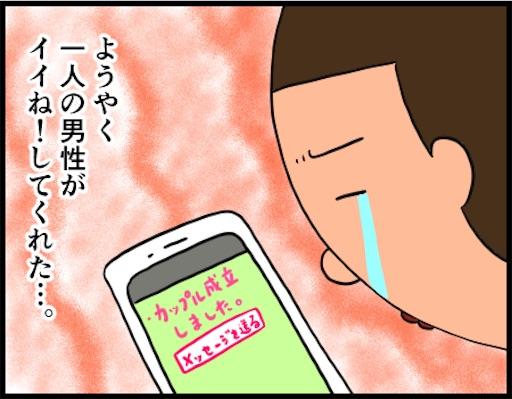 日出子 ブログ 婚 活