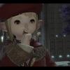 【感想】パッチ5.0『漆黒のヴィランズ』メインストーリ感想