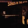 Billy Joel - Songs in the Attic:ソングズ・イン・ジ・アティック -