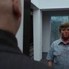 デアデビル シーズン1 第8話 「鏡に映る亡霊」 ネタバレ解説