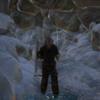 Ark Island 強者の洞窟のクレートはしょぼかった
