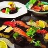 【オススメ5店】延岡市・日向市(宮崎)にある寿司が人気のお店