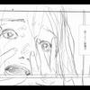 第539回「おすすめ音楽ビデオ ベストテン 日本版」!2020/6/4(木)。valknee・田島ハルコ・なみちえ・ASOBOiSM・Marukido・あっこゴリラ、そして、くるり の2曲がチャートイン!  映像は「キレイ」である必要は、ない!と、確信です(笑)。