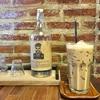 チェンマイの人気コーヒー店「アカアマ|AKHA AMA 」と「リストレット|RISTR8TO」飲み比べ!