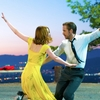 【映画】La La Land(ラ・ラ・ランド)を観てきた感想・レビュー-2017年 第89回アカデミー賞を数々受賞した作品だけに要注目-