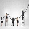 転職の決断でブレないために! 転職の決断に必要な3つの軸