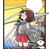 きらファン×タロットカード解説(1/3)