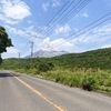 牛根からの桜島はええよ。