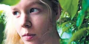 【フェイクニュース】「オランダで17歳の少女が性的暴行を苦に安楽死」はウソ