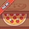 【癖になる】グッドピザ、グレートピザ【ハマる】