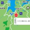 福島コードF-9 20 磐梯町・猪苗代町・北塩原村 編 目撃情報3