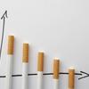 高利回り株!JT・日本たばこ産業(2914)から配当金をいただきました
