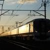 年末年始の臨時列車の運転日数減少か