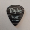 Taylor Premium 351 Thermex Ultra Picks レビュー