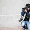 実録:週末で写真好きをウォッチしたら、やっぱり独り派の方が多かった。