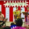 【演奏者紹介】沖縄三線とギターで沖縄の時間をつくりだす「ちゅらみーち」さん