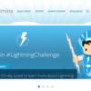 SFDC:Salesforce Adminsのサイトについて