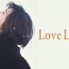 【日本映画】「Love Letter〔1995〕」ってなんだ?