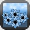 iPad使用雑感とtumblrFrame