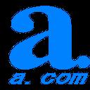 Acom's WebLog