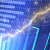 SBI、スイスの仮想通貨銀行とファンド立ち上げ