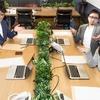 【新入社員向け】職場の人間関係 攻略法