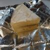 カマンベールチーズ…