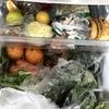 豊かさを感じる冷蔵庫