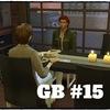 【Sims4 GB】#15 執着