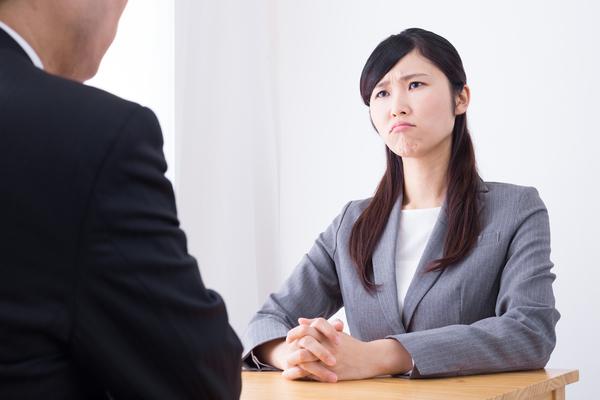 上司にイラッとする部下がすべきアンガーマネジメントとは?指導人数延べ20万人の戸田久実さんが伝授