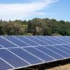 【太陽光発電投資】宮崎と千葉の2月の発電量、昨年同月比125%以上!