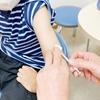 今年のインフルエンザ予防接種についての当院での方針について