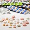 薬の副作用を低減するにもタンパク質が必要