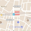 真夜中のプリンスロケ地①高円寺・荻窪・吉祥寺エリア