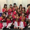 【ライブレポート】モーニング娘。'19コンサートツアー春 ~BEST WISHES!~@NHK大阪ホール