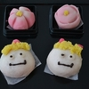 節分にむけての和菓子教室開催いたします!