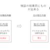日本ブロックチェーン協会の定義から、ブロックチェーンを理解しよう③ ~ 電子署名編 ~