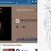 Mahavishnu Orchestra, Tigran Hamasyan, GoGo Penguin Mix|Jango