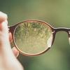 透明性の錯覚について