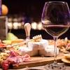 チーズは病気の予防が出来る超優秀なスーパー発酵食品だった!種類と効果を解説。