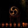 珠洲市の「奥能登国際芸術祭2017」をのんびりまわる第四日目その4(最後39番目の作品)