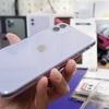 【iPhone 11シリーズ】クリアケース3種類を付け比べ!薄さナンバーワンのエアージャケットの付け心地はどうなの!?