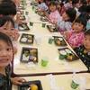 「ドキドキわくわく年長キャンプ!!(第1日目 その2」~明泉高森幼稚園~2016.7.23、24