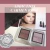 【ADDICTION】2019夏の限定色 CARMEN ROSE【アディクション】
