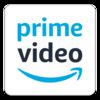 【父ちゃんの休息】 Amazonプライムビデオって!