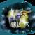 FFRK エッジなし、チェインどころか超絶もなし。☆4雷の魔石イクシオンをクリア